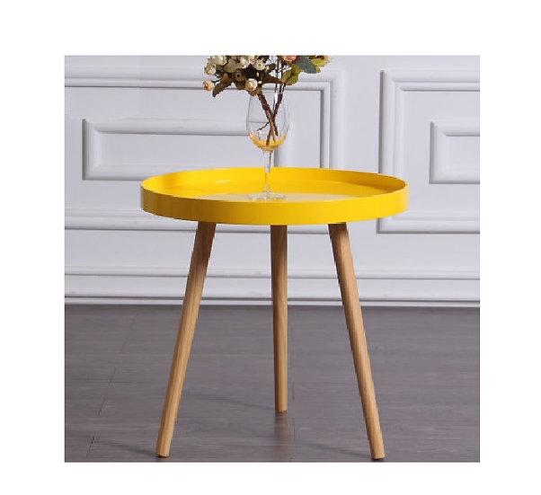 GOSST03-Sofa Side Table