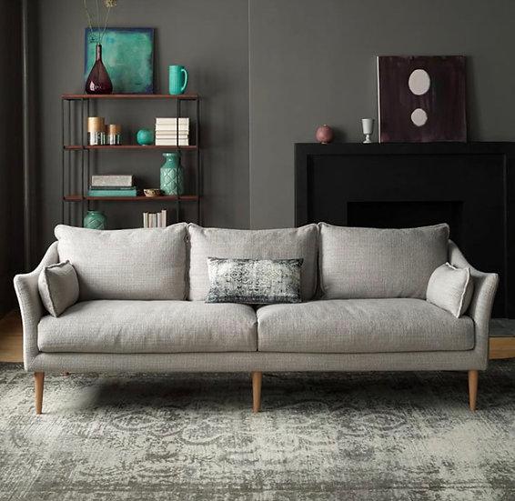 GO-S3S03 3S Sofa