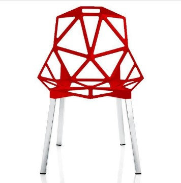 Dining Chair DC43