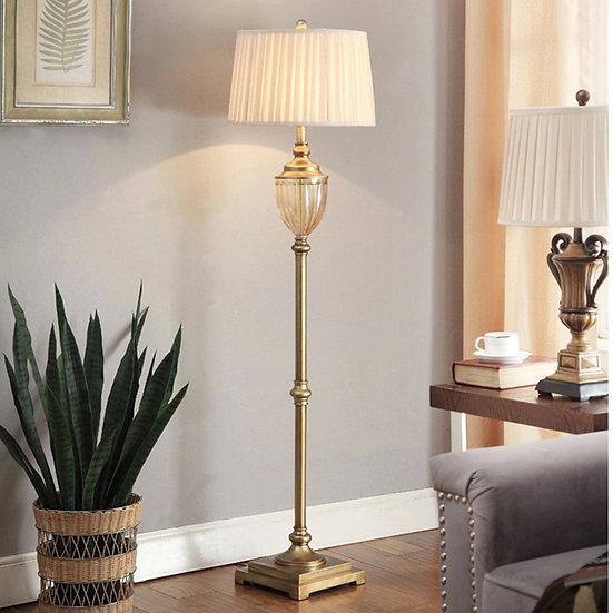 Floor Lamp FL10