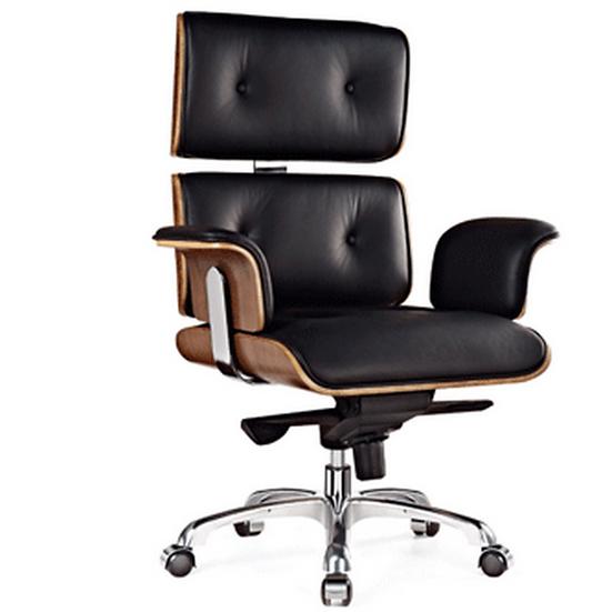 Office Chair: OC10