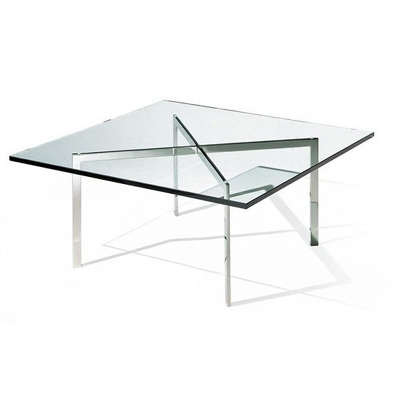 CT26 - Coffee Table