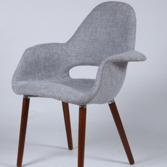 Dining Chair DC30