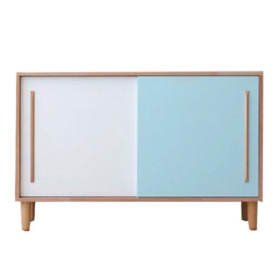 Storage Cabinet: SC03