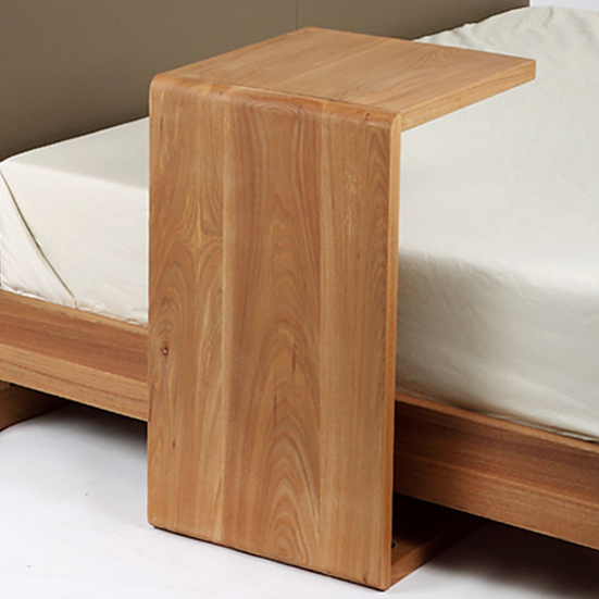 BST01 - Bed Side Table