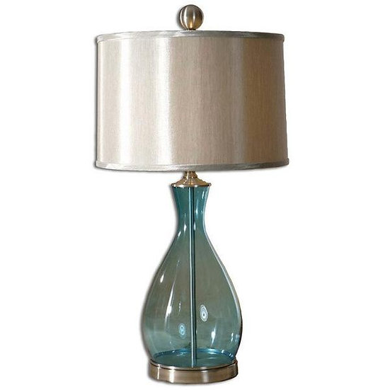 Table Lamp TL15