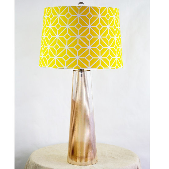 Table Lamp TL05