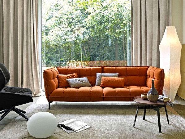 GO-S3S11 3S Sofa