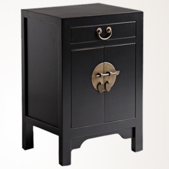 Storage Cabinet: SC06