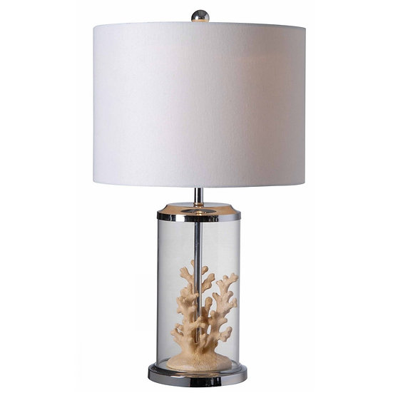 Table Lamp TL23