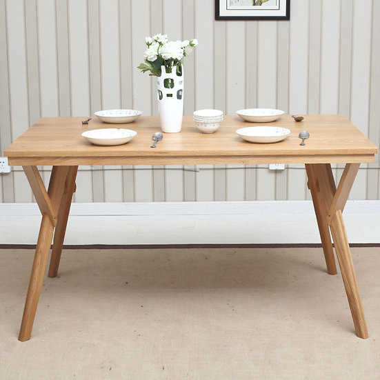 CDT19 - Dining Table