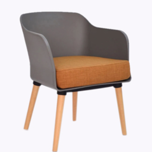 Dining Chair DC011