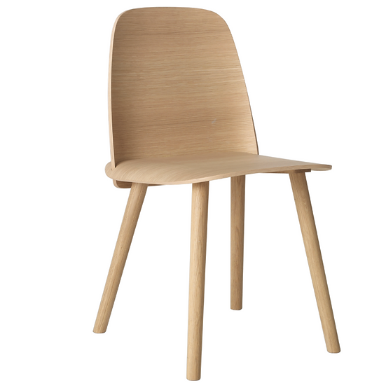 Dining Chair DC010
