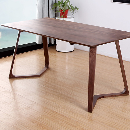 CDT23 - Dining Table