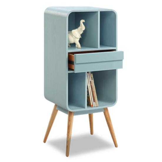 Storage Cabinet: SC04