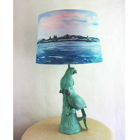 Table Lamp TL07