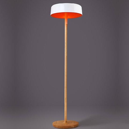 Floor Lamp FL06