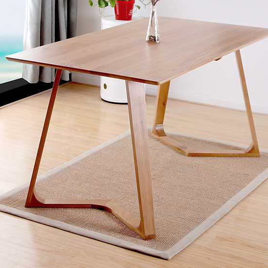 CDT24 - Dining Table