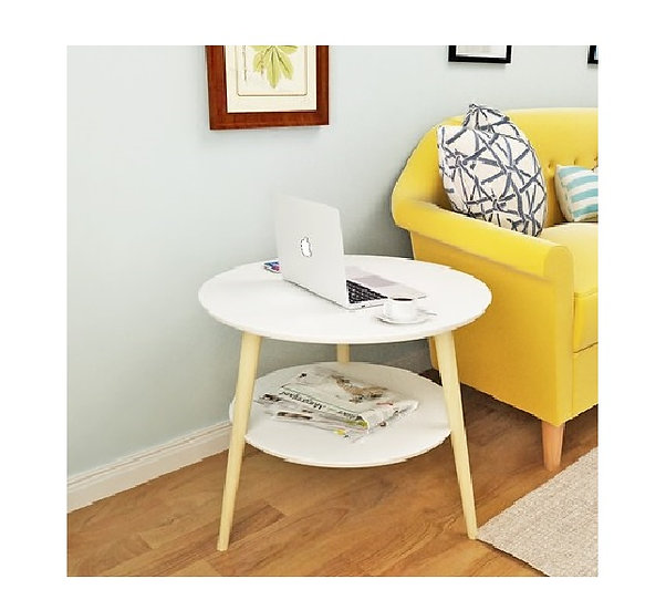GOSST05-Sofa Side Table