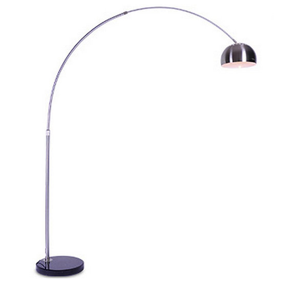 Floor Lamp FL17