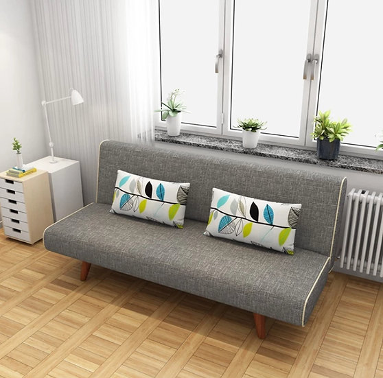 GOSB06-Sofa bed