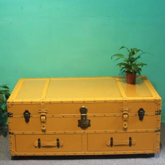 Storage Trunk: STK04