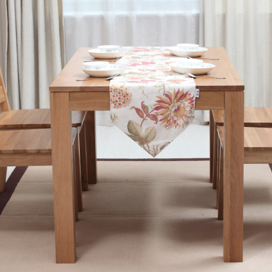 CDT25 - Dining Table