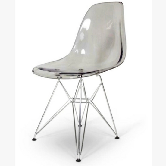 Dining Chair DC07