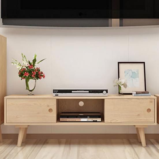 TV Cabinet: TV11