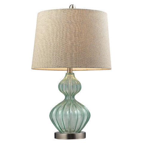 Table Lamp TL20