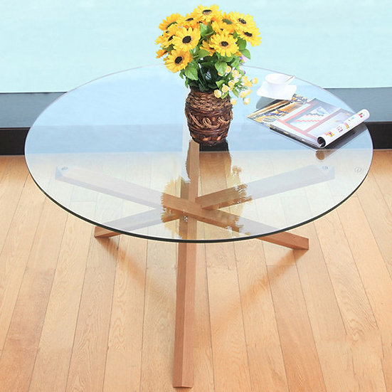 CDT16 - Dining Table