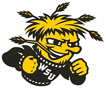1200px-Wichita_State_Shockers_logo.svg.p