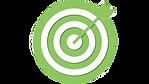 gratis-png-logo-de-brand-circle-fijacion