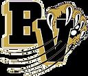 Blue_Valley_High_School_(logo).png