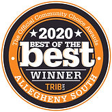 BOB20_TribAlleghenySouth_Logo_Winner_Col