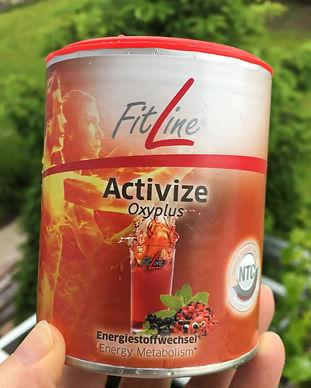 Activize Dose.jpg