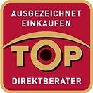 Top-Handelszertifikat.jpg