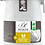 Kokosöl 1000 ml im Bügelglas