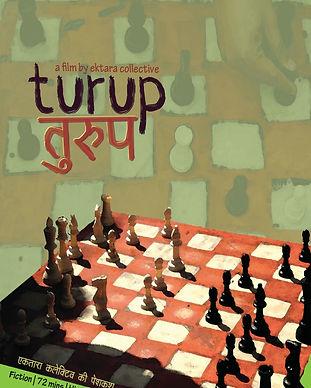Turup_poster.jpg