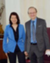 Karin und Bernhard.jpg