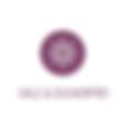 Salz&Zuckerfrei_Logo_Web_bearbeitet.png