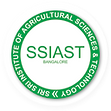 ssiast logo.png