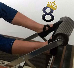 8-beneficios-do-pilates.jpg