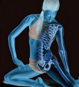 Osteoporose e Pilates - Blog - Pilates Ponto Norte