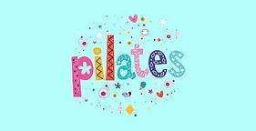 O que todo iniciante em Pilates precisa saber - Pilates Ponto Norte