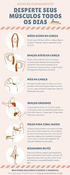 infográfico_sobre_alongamento_-_pilatesp