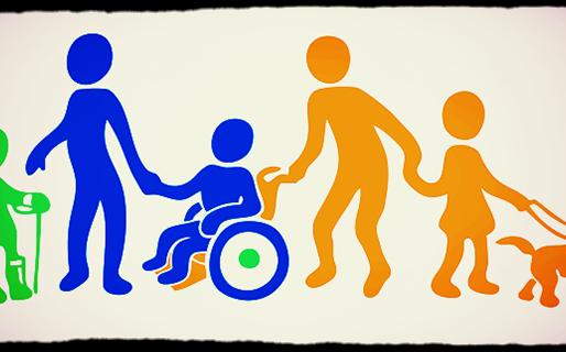 Terapia de reabilitação que vale para todos
