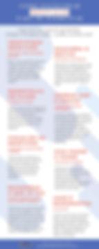 Infográfico-Motivação_para_se_exercitar-