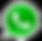 Entre em contato com o Studio Pilates Ponto Norte pelo Whatsapp.