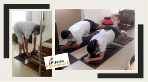 Pilates em qualquer idade - Blog Pilates Ponto Norte